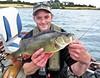 Perch2 (TheLureBox) Tags: perch pike zander pikefishing perchfishing lurefishing zanderfishing predatorfishing