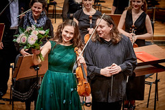 20151202-jelenia-gora-filharmonia-koncert-074 (mikulski-arte) Tags: berlin concert violin reichenbach violine jeleniagora dubrovskaya dariuszmikulski kseniadubrovskaya