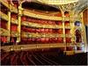 巴黎歌劇院 (17).JPG (Paine 小不點) Tags: palaisgarnier 法國 opéranationaldeparis 巴黎歌劇院 friendlyflickr