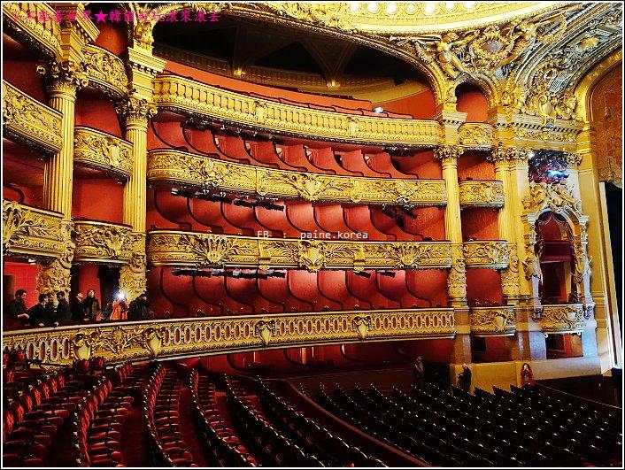 巴黎歌劇院 (17).JPG
