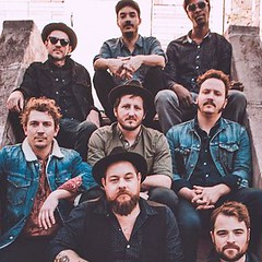 Photo (plaincut) Tags: old music never get see video hilarious need nathaniel ew i plaincut rateliffs