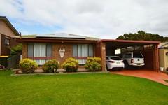 30 Lakeside Drive, Kianga NSW