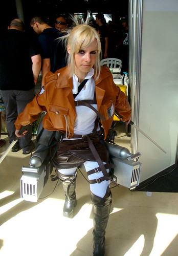 ressaca-friends-2013-especial-cosplay-145.jpg