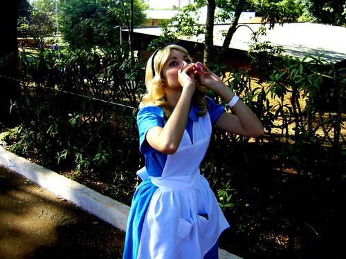 5-ribeirão-preto-anime-fest-especial-cosplay-35.jpg