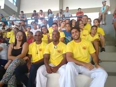 Circuito Baiano 1ª e Seletiva para o Campeonato Brasileiro Região III (4)
