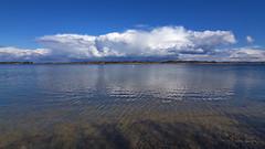 R ISLAND, FINLAND (Holtsun napsut) Tags: park sea suomi finland landscape island outdoor east tokina national meri itmeri kansallispuisto saari 1116mm r patikointi