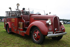 DV 3439/WN 6679 (ambodavenz) Tags: new christchurch ford fire colonial company zealand restored motor v8 appliance