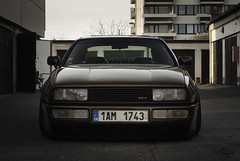 Out for a while (Láďa) Tags: volkswagen nikon republic czech no gang stretch company 1991 18 wipers bbs motorsport stance dapper camber 3p airlift 16v rado corrado nagy bagged 2015 ladislav corro fitment e50 rennsport d3000 nafin nowipers stanced shovwstation dapperfam nowipersgang bageriders airlift3p