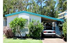 145/1a Kalaroo Road, Redhead Beach Holiday Park, Redhead NSW
