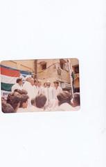 IMG_0110 (J P Agarwal - Naughara Kinari Bazar Delhi India) Tags: j p bharti naeem agarwal