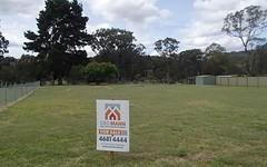 11 Happy Valley Road, Wallangarra QLD