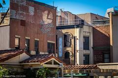 Hennessy St. (Samantha Decker) Tags: california ca facade la losangeles wb socal burbank warnerbros backlot warnerbrothersstudios canonef24105mmf4lisusm canoneos6d samanthadecker hennessyst