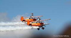 1-IMG_1746-001ret (ric.alleraff) Tags: plane meeting ciel cielo acrobat artiste aérien