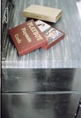 Cards (ahmedmakhlouf84) Tags: film analog zeiss 35mm t photography 50mm kodak contax carl 17 portra planar 160 c41 159mm filmnotdead nostrobistinfo removedfromstrobistpool seerule2 buyfilmnotmegapixels stillshootfilm