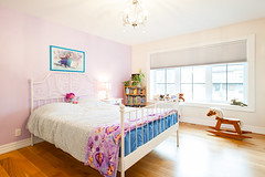Kids-Bedroom (Solares Architecture) Tags: solares energy renovation efficient
