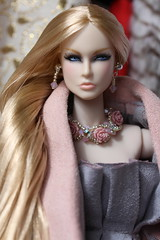 Beautiful new dolls (Isabelle from Paris) Tags: hello baby dolls lena honey roxy bonjour lovetones isabelleparisjewels