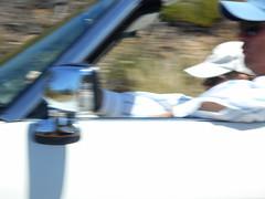 (picsbyjulius) Tags: classic cars hardtop vintage lotus mini rover racing mg triumph british spitfire rolls jaguar bling sprint mga range sunbeam herald royce bentley jensen aston rallye tr6 healeys tr talbot sportscar sunbeamtiger xke roadster tr4 gt6 tr250 softtop tr3 deloren 6cylinder mgbgt 4cylinder bj8 reflectivestripe tr2000 convertibleragtop