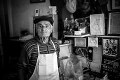 L1009389 (chris tsielepis) Tags: street leica portrait bw photography streetphotography cyprus christsielepis christodoulostsielepis leicacyprus leicamm246 leicammonochrom246