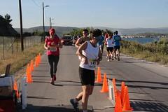 H Maria stin anastrofi - 4 (illrunningGR) Tags: greece races halfmarathon volos marbie