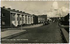 1089 - PC Noordwijk ZH (Steenvoorde Leen - 2.1 ml views) Tags: history strand boulevard postcards noordwijk kust ansichtkaart noordwijkaanzee badplaats oldcards oudnoordwijk