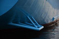 Coque (Dorian Duplex) Tags: ferry de soleil marseille bateau ajaccio lever equipage coque traverse