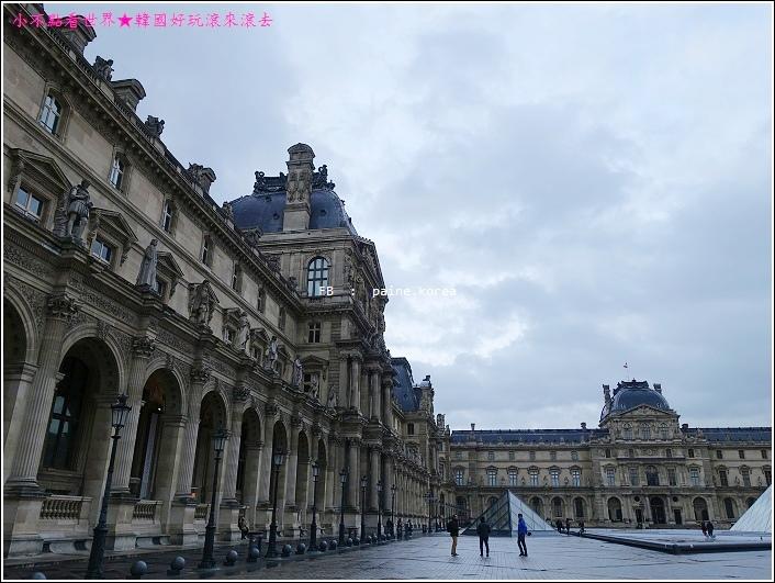巴黎羅浮宮 (04).JPG