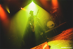 Lady Pank - 24 april 2016 @ Paard van Troje (Paard van Troje1) Tags: music lady foto fotografie den group livemusic band nederland polish hague pools muziek van haag popmusic pank paard the troje fotograaf poppodium musicphotography werkman parcifal wwwpaardnl popvenue 20160424ladypank wwwparcifalwerkmannl