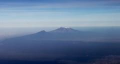 Kilimanjaro<3 (nkogerer) Tags: kilimanjaro kenya kenia greatview hohesbergal dochnichtkahlenberg richtigerberg