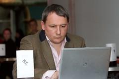"Gawain Owen, Nestle UK & Ireland • <a style=""font-size:0.8em;"" href=""http://www.flickr.com/photos/59969854@N04/26609492861/"" target=""_blank"">View on Flickr</a>"