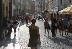 Praha Focused on (pineider) Tags: europe tits czech boobs titts praha praga topless
