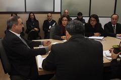 EXECUTIVO (Secretaria da Educao do Rio Grande do Sul) Tags: de do foto portoalegre local rs evandro reunio gabinete secretrio diretores oliveiraseduc 29042016reuniodediretoreslocalgabinetedosecretrio 29042016