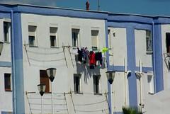 97 (charmingLaLinea) Tags: street urban art spain post decay concepcion andalucia campo urbana atomic gibraltar alternative decadence chernobyl lalinea decadencia decadenza gibilterra
