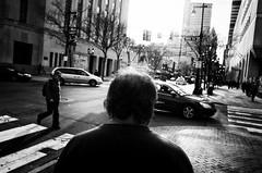 R0017199 (s|VILE|n) Tags: blackandwhite philadelphia noiretblanc streetphotography ricohgr