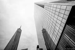 WTC (jlben Juan Leon) Tags: leica usa estadosunidos leicam leicamtyp240