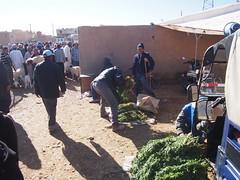 P4162111 (t_y_l) Tags: morocco marokko tinghir suq 2016 tinerhir