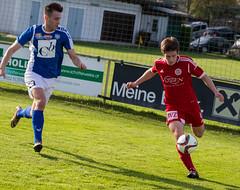 _MG_8181 (David Marousek) Tags: football soccer tor burgenland fusball meisterschaft jennersdorf landesliga drasburg burgenlandliga