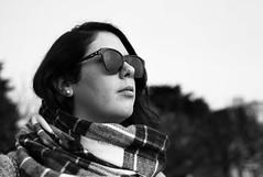 (Digital-Fragrance) Tags: leica portrait white black 35mm noir system m ii m8 et blanc asph nokton voigtlnder f12