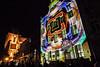 Skyway 2015 (Kujawsko-Pomorskie) Tags: noc skyway festiwal swiatlo