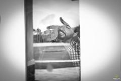 OF-Ensaiogestante-CamilaHenrique-96 (Objetivo Fotografia) Tags: family dog baby love pool girl hat sunglasses daddy mom ensaio kiss dad married photos amor carinho beijo mother kisses barriga sombra piscina pregnant família belly swimmingpool babygirl fotos cachorro future bebê neném abraço camila menina casal pai mãe mamãe vestido henrique papai sapato luísa chapéu nenê casados grávida fotografias beijos óculosdesol ensaiofotográfico engenheiro pregnantbelly gestação arquiteta sapatinho lajeado gestante vestidinho àespera ensaiogestante objetivofotografia camilaweibush esperandoluísa