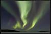 Triple dance (Mirko Daniele Comparetti) Tags: blue red sky lake snow verde green ice night finland geotagged lago blu cielo neve fin rosso notte auroraborealis arcticcircle lappi ghiaccio northernlight ivalo circolopolareartico auroraboreale koppelo geo:lat=6876747167 geo:lon=2745125167 visitinari laplandaurora2016