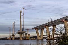 JGR_0164 (Jistfoties) Tags: construction forth forthbridges civilengineering newforthcrossing pictorialrecord queensferrycrossing