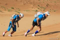 3-Oman-Desert-Marathon-Day-5_2978