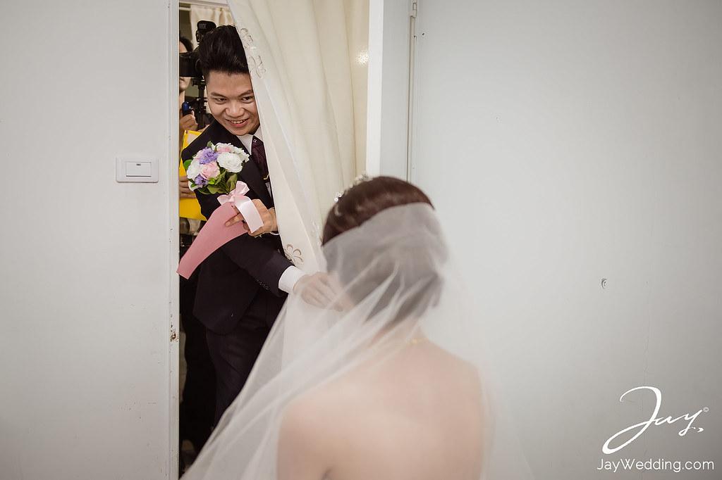 婚攝,婚禮記錄,桃園翰品,飯店,儀式,訂結,西敏,手工婚紗,婚禮紀錄,JAY HSIEH,A-JAY,095