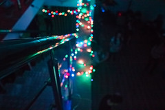 the atmosphere at home 46 (alexandr_tulai) Tags: blue light party people film home canon magazine nipsa happy photography photo dj fav50 10 magic free atmosphere fav20 cover fav30 nigth fav10 fav25 fav40 fav60 fav80 fav70 superfave tessting