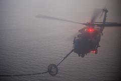 160121-F-IJ878-073 (U.S. Department of Defense Current Photos) Tags: dj haar djibouti pavehawk jollygreen cjtfhoa aerialrefuel camplemonnier