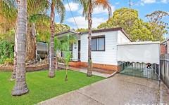 75 Moola Road, Buff Point NSW
