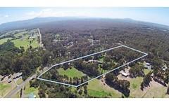 17 Ironwood Close, Nowra Hill NSW