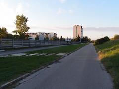 15-09-21 Kvtn-Pieany-Kpeln ostrov (cyklo)-170340 (Kuzelka1) Tags: nv nov 2015 mesto cyklovlet pieany cyklo kvtn kuzelka kuzelka1