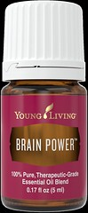 BrainPower_5ml_Silo_US_2016 (Young Living Essential Oils) Tags: blue us power 5 lavender royal melissa brain silo spanish essential hawaiian oil cypress 100 pure ml speaking sandalwood blend 3313 blends therapeutic brainpower helichrysum cedarwood frankincense 5ml yleo ussp