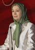 Maryam Rajavi meets French supporters of Iranian Resistance 10-1-2016 (maryamrajavi) Tags: iran iraq newyear celebration terrorism syria leader iranian violation ایران bashar maryam mek resistance opposition fundamentalism سال مسعود 2016 massoud ایرانی auverssuroise مریم humanright جشن فرانسه حقوق mko mullahs کریسمس عراق rajavi رجوی pmoi alassad اسد بشار radjavi oppositionleader حقوقبشر mojahedin بشر maryamrajavi مقاومت resistanceleader مجاهدین سوریه نوئل رئیسجمهور iranianregime مریمرجوی منافقین ncriran اپوزیسیون فرانسوی رهبراپوزیسیون رهبرمقاومت رئیسجمهورمقاومت رئیسجمهوراپوزیسیون نومیلادی